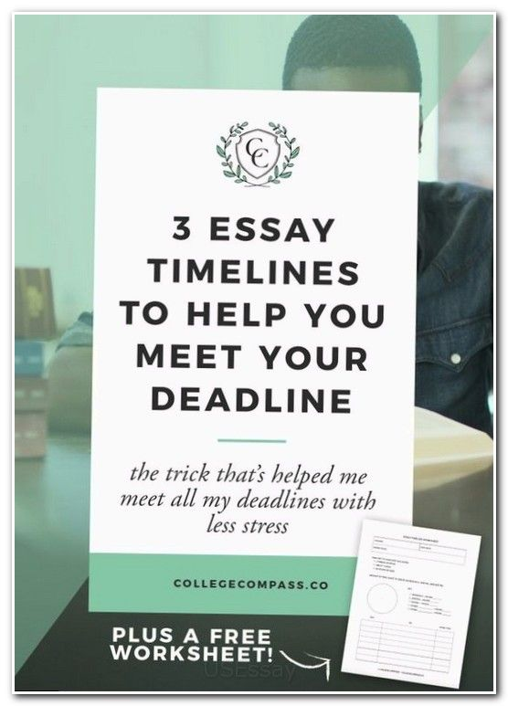 essay #essaytips essay of importance of education, a college essay - college essay example