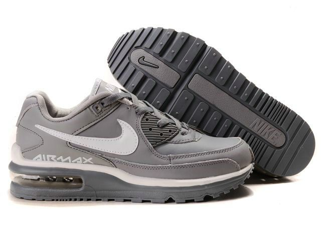 innovative design f3d80 fdc2e ... Zapatillas Nike Air Max LTD II H0009 Air Max 01041 - €65.99 ...