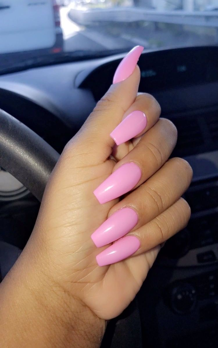 Follow: @Tropic_M for more✨❣ | NAILS | Pinterest ...