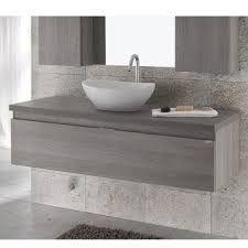 Resultado De Imagen Para Modelos De Lavamanos Modernos Muebles