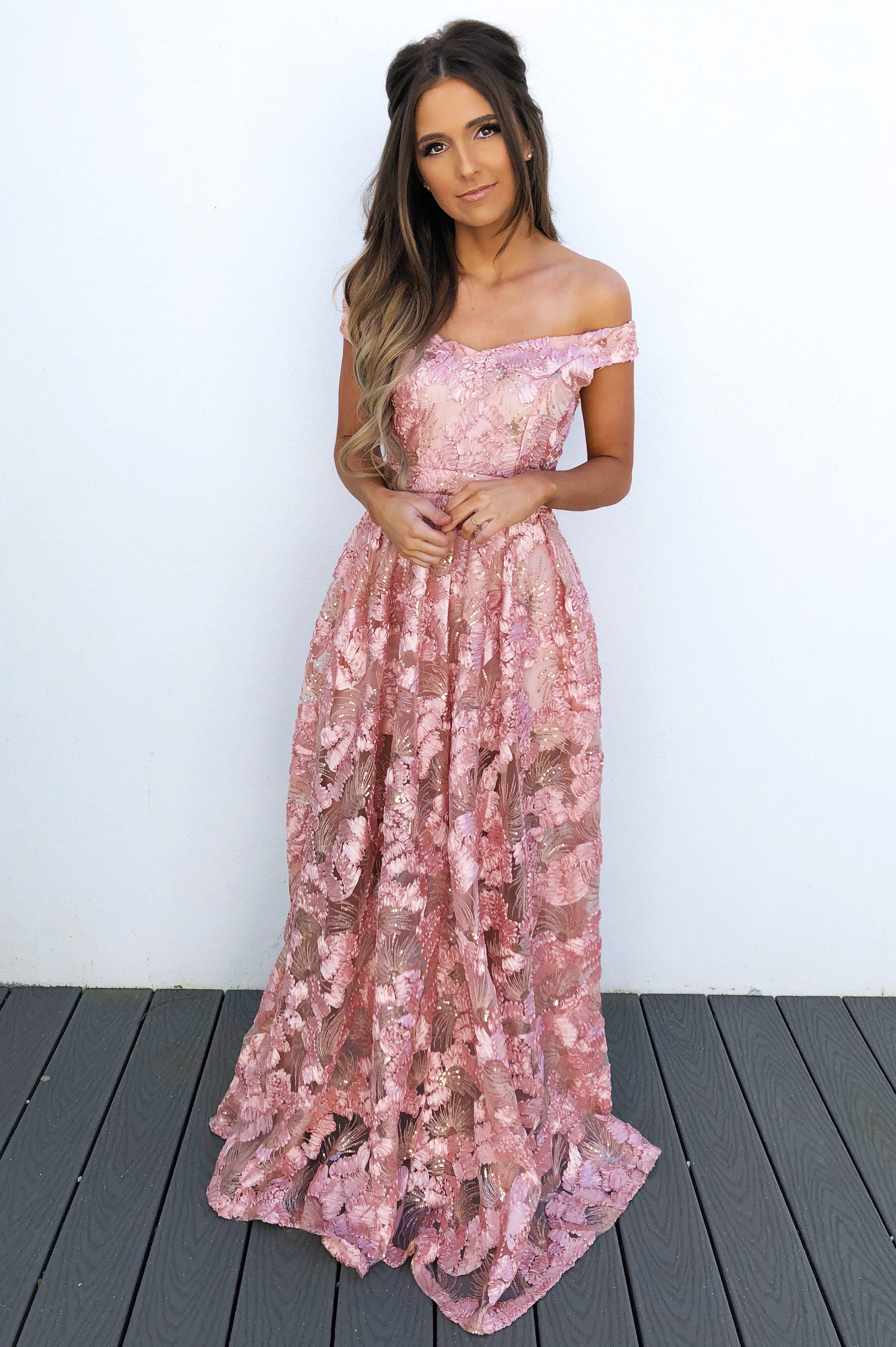 Pin de Patricia Ferla en vestidos | Pinterest | Vestiditos