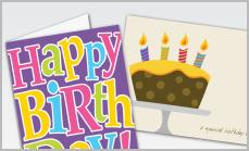 Printable Birthday Cards More Birthday Card Printable Happy Birth Birthday Cards