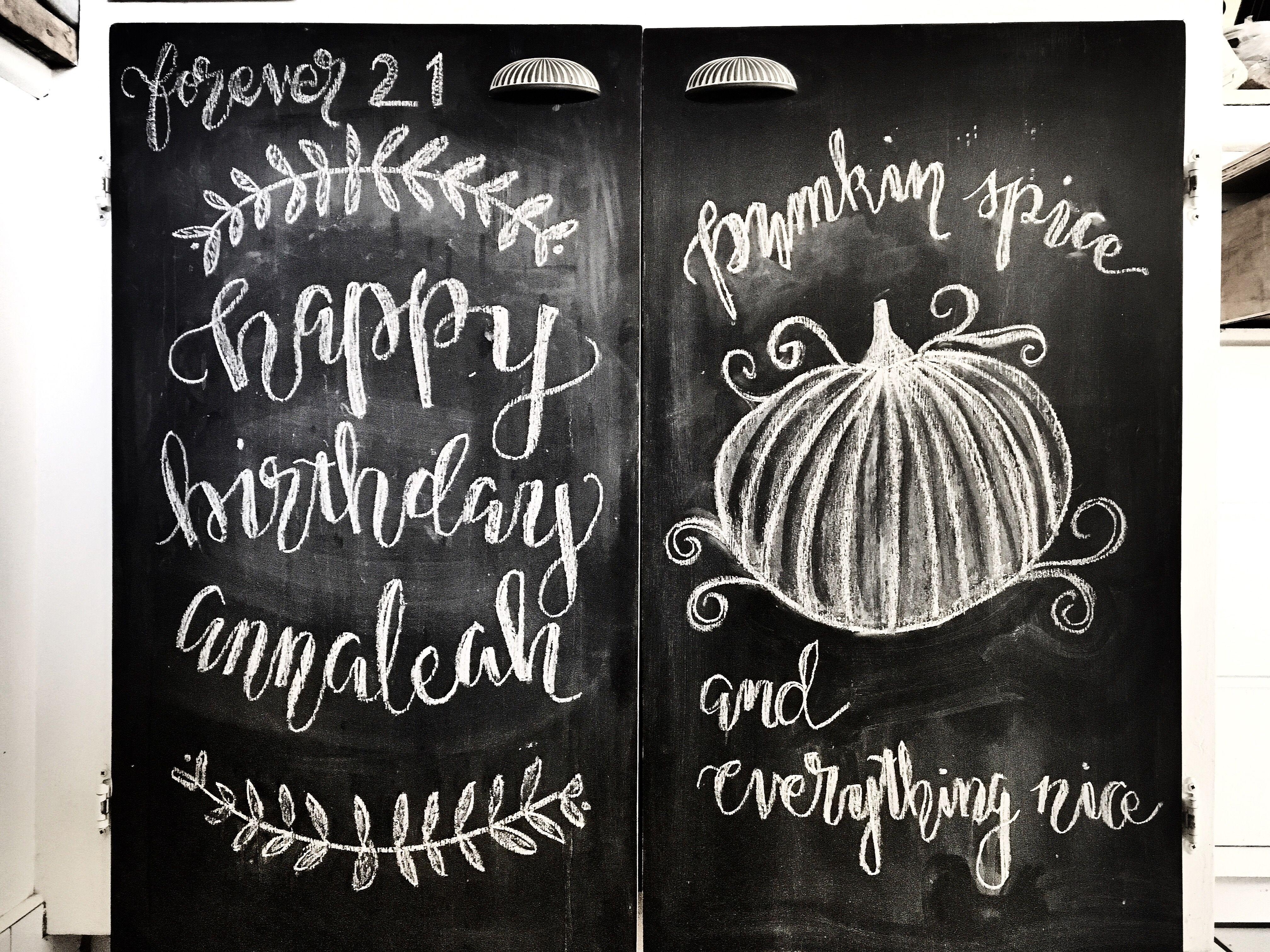 Chalkboard Art, Chalkboards, Fall Chalkboard Art, Chalkboard Sayings, Chalkboard, Writing