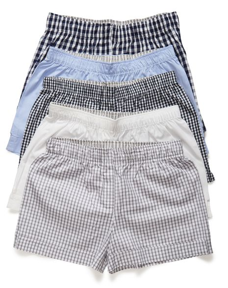Take your sleepwear options up a notch with our Boxer Short. http://ss1.us/a/BXI9QXTG