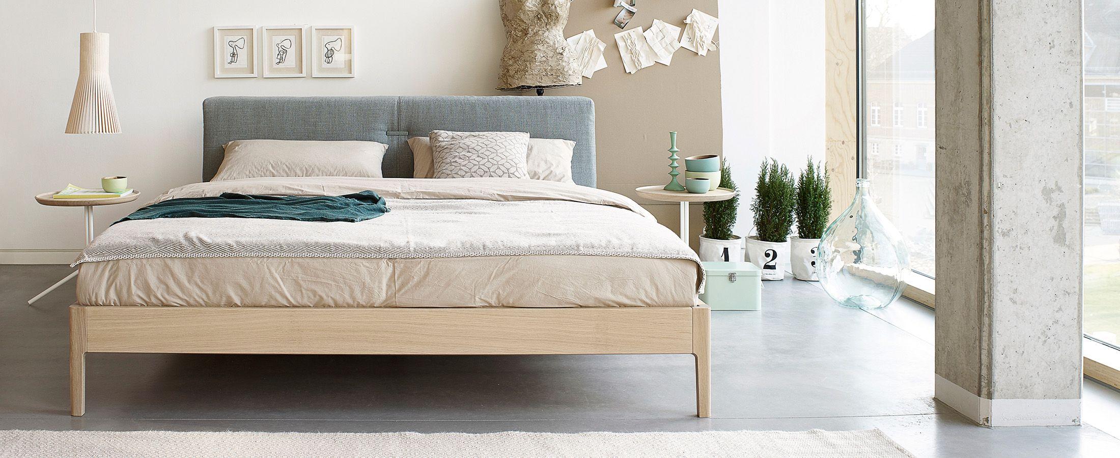Thread Wood Schlafzimmer, Inneneinrichtung, Zimmer