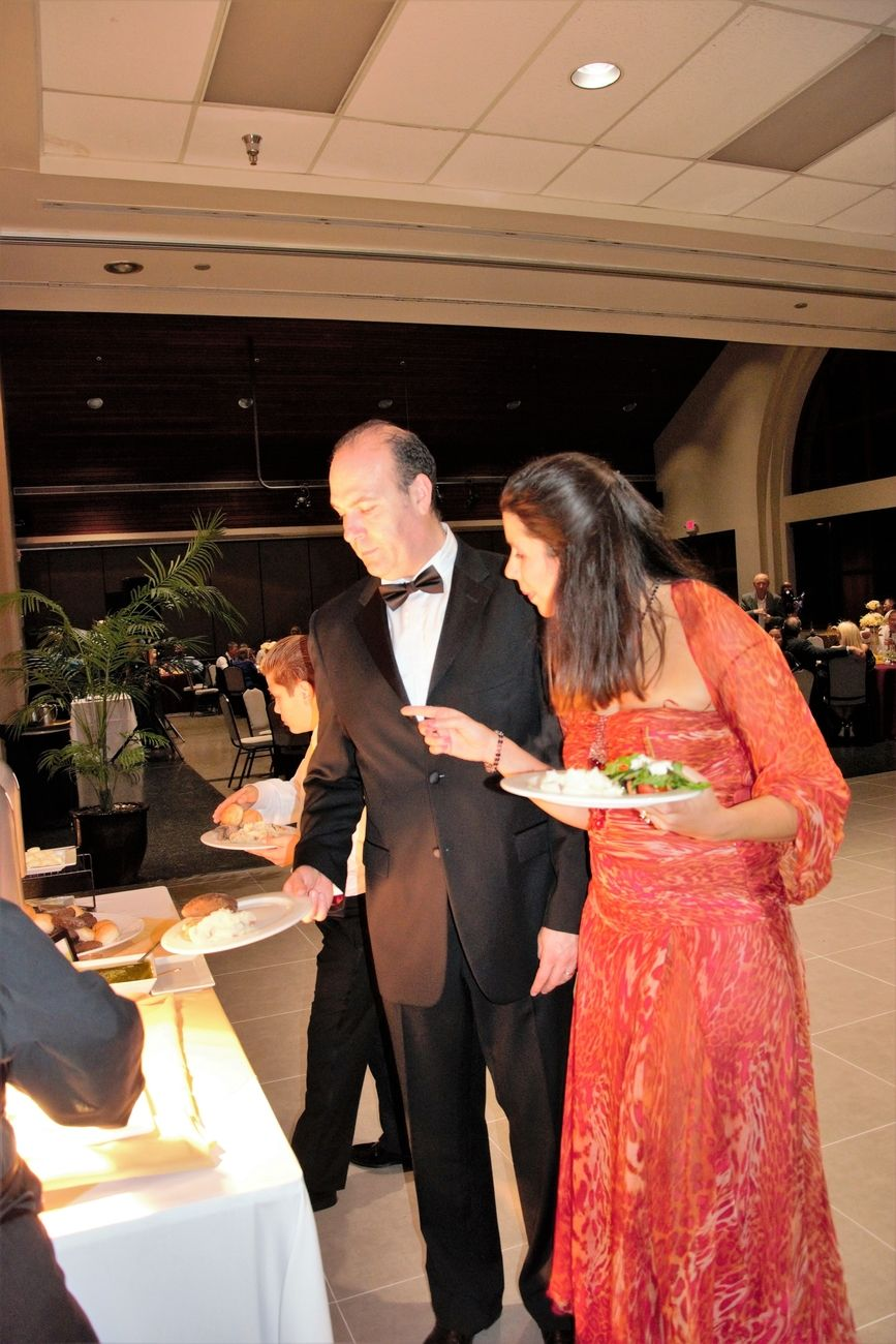Ipw Reception Corporate Event Photographyorlando Wedding: Wedding Reception Catering -Winter Park