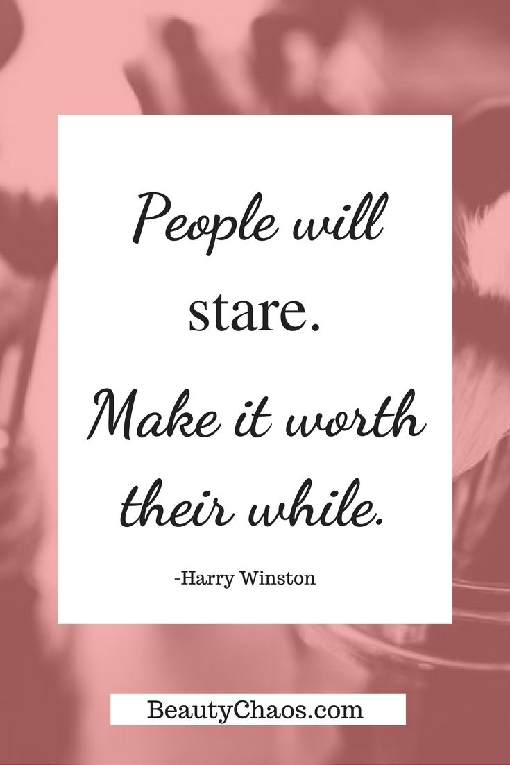 Quotes Quote Of The Day Quotes About Beauty Best Of Beauty