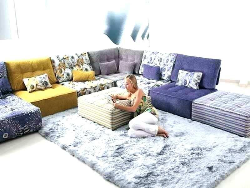Tufted Floor Cushions Floor Cushions Awesome Oversized Floor Pillow Oversized Floor Pillows Image Oversized Floo Oturma Odasi Tasarimlari Ev Icin Tasarim Evler
