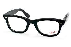 lentes hipster ray ban mujer