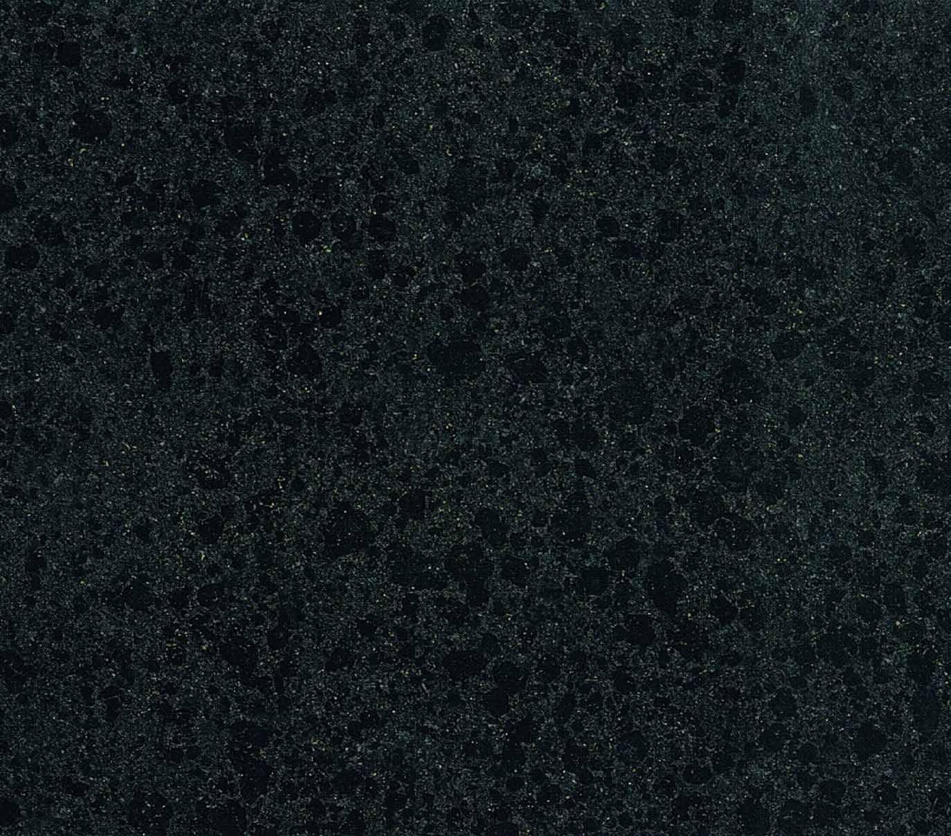 granito negro brasil contactanos a ventas