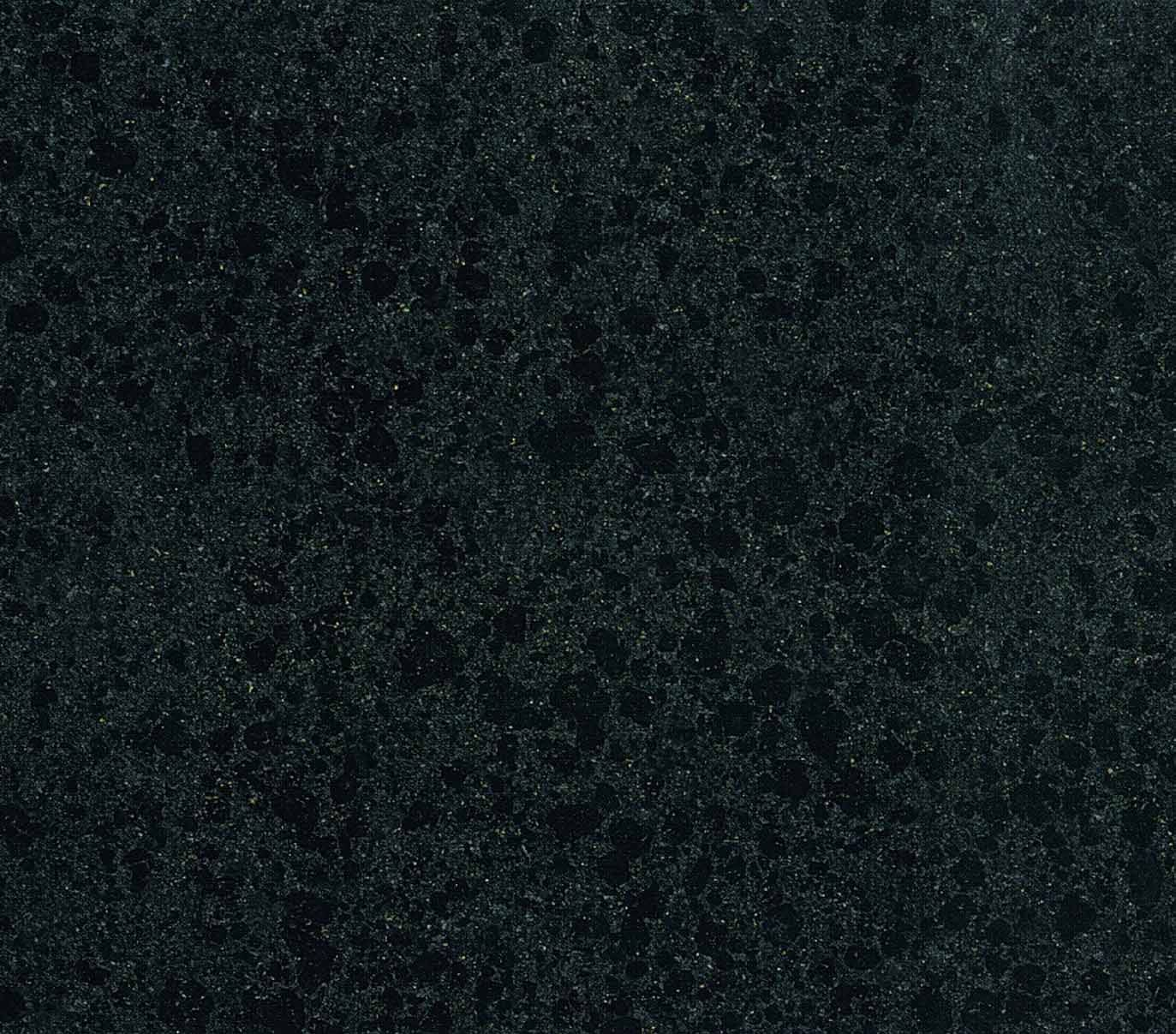 Granito negro brasil contactanos a ventas for Colores de granito negro