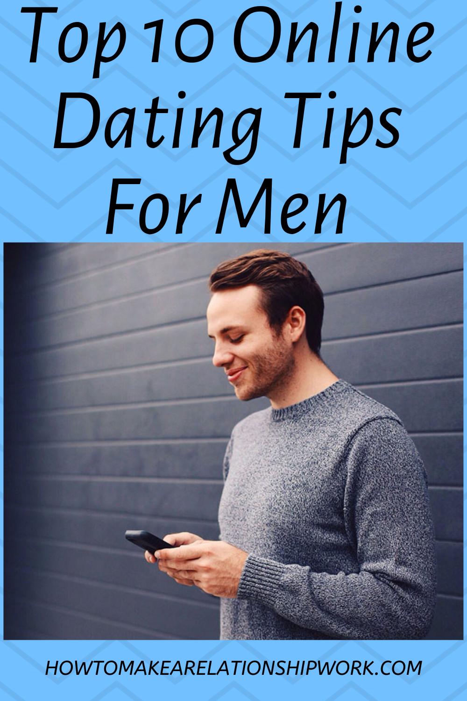 Top tien tips voor online dating ongerangschikte matchmaking DotA 2
