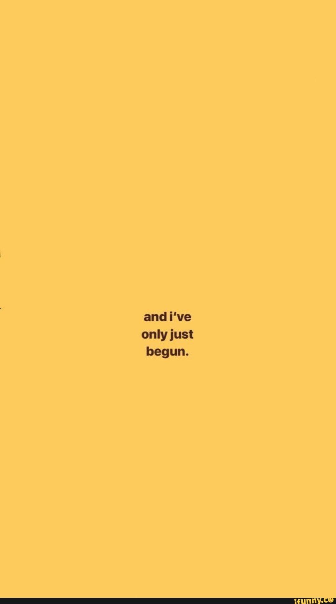 Wallpaper Aesthetic Short Cute Quotes Novocom Top