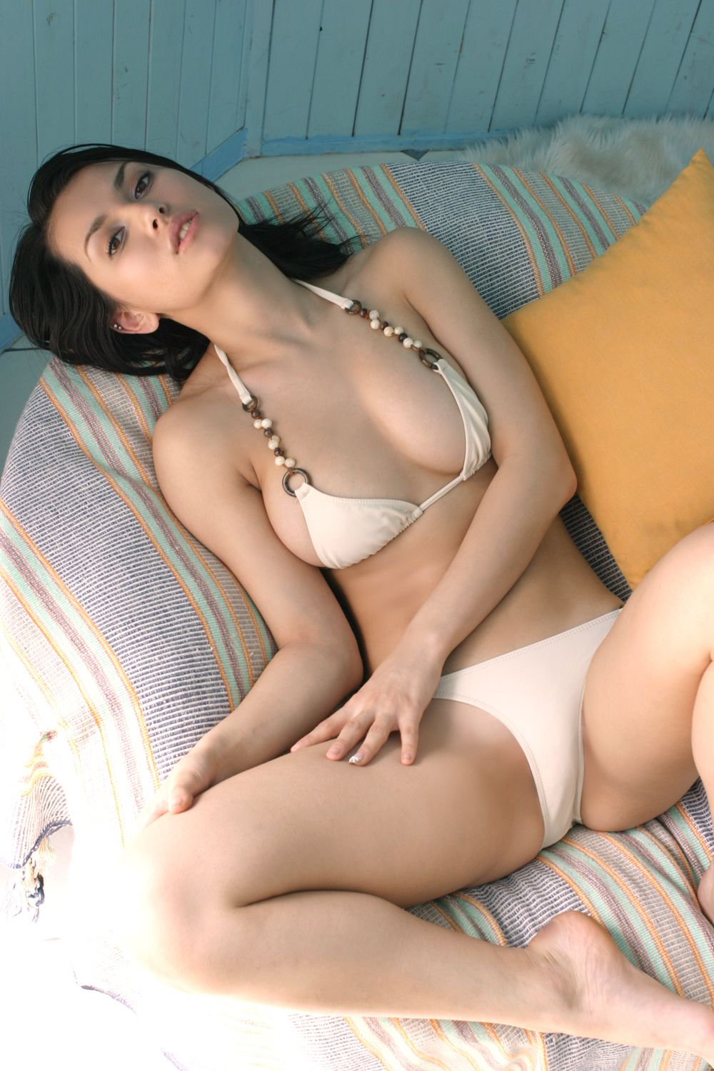 Maria Ozawa  Picture Serial Number 625275  Sexyness -6291