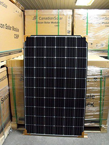 Pin On Uv Power And Batteries Brisbane Australia
