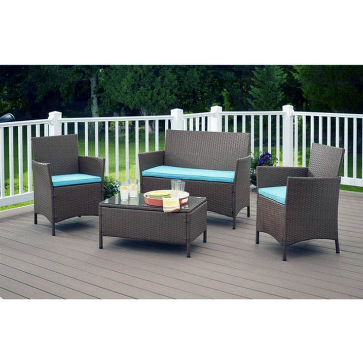 Garden Furniture Near Me For Sale: Best Clearance Patio Furniture Costco One And Only