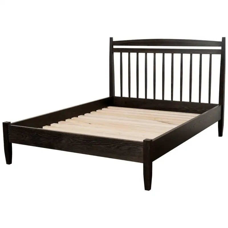 Antique and Vintage Beds and Bed Frames 2,035 For Sale