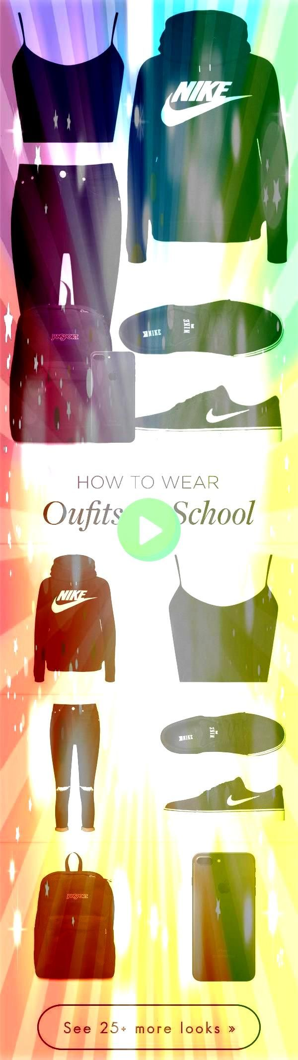 outfits for college you can totally copy 9 casual outfits for college you can totally copy9 casual outfits for college you can totally copy Ill be waitin for you by carol...