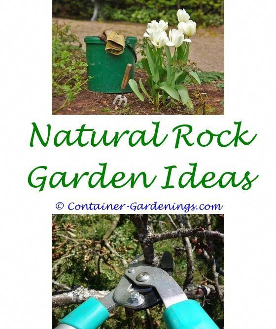Greenhouse Gardening Tips For Beginners Gift Ideas For