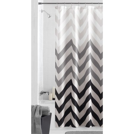 Home Fabric Shower Curtains Shower Curtain Sizes Curtains