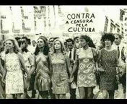 1965 (Duas Tribos) -  Legião Urbana