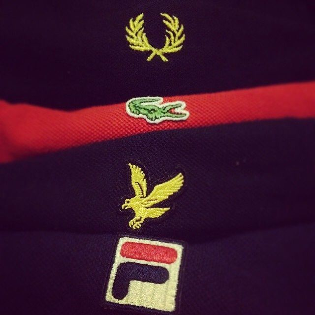 Casual Wear Football Casuals And Ultras Style Pinterest Casual