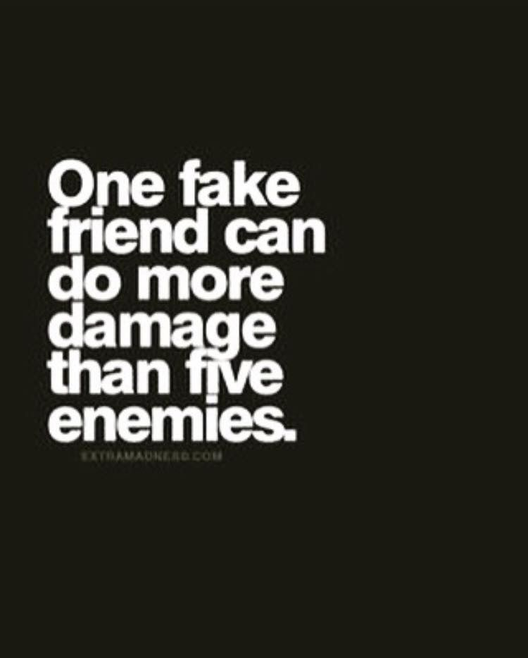 Fake Friends Quotes one fake friend   FRIENDSHIP QUOTES | Qûötéš | Pinterest | Fake  Fake Friends Quotes