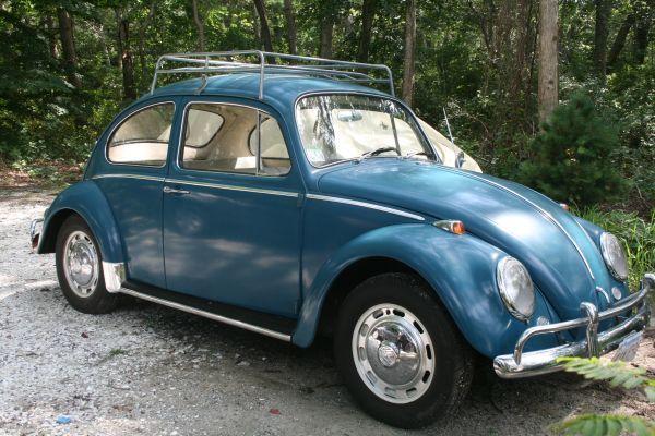 1966 Vw Beetle Vw Porsche Vw Kafer Alte Autos