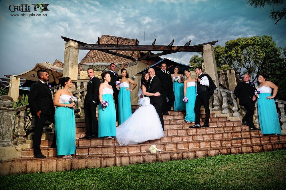 Group Photos Wedding Group Shot Fun Wedding Photography