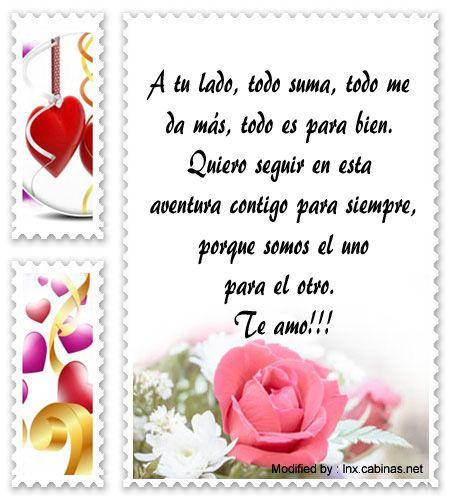 textos de amor para facebook,textos de amor para mi whatsapp: http://lnx.cabinas.net/frases-de-amor-para-conquistar-una-chica/