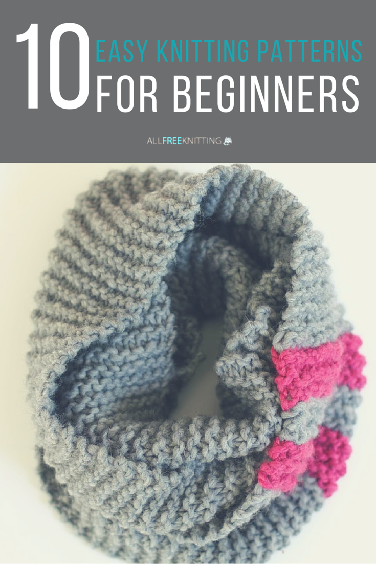 Easy Knitting Ideas Pinterest : Best how to knit ideas only on pinterest learn