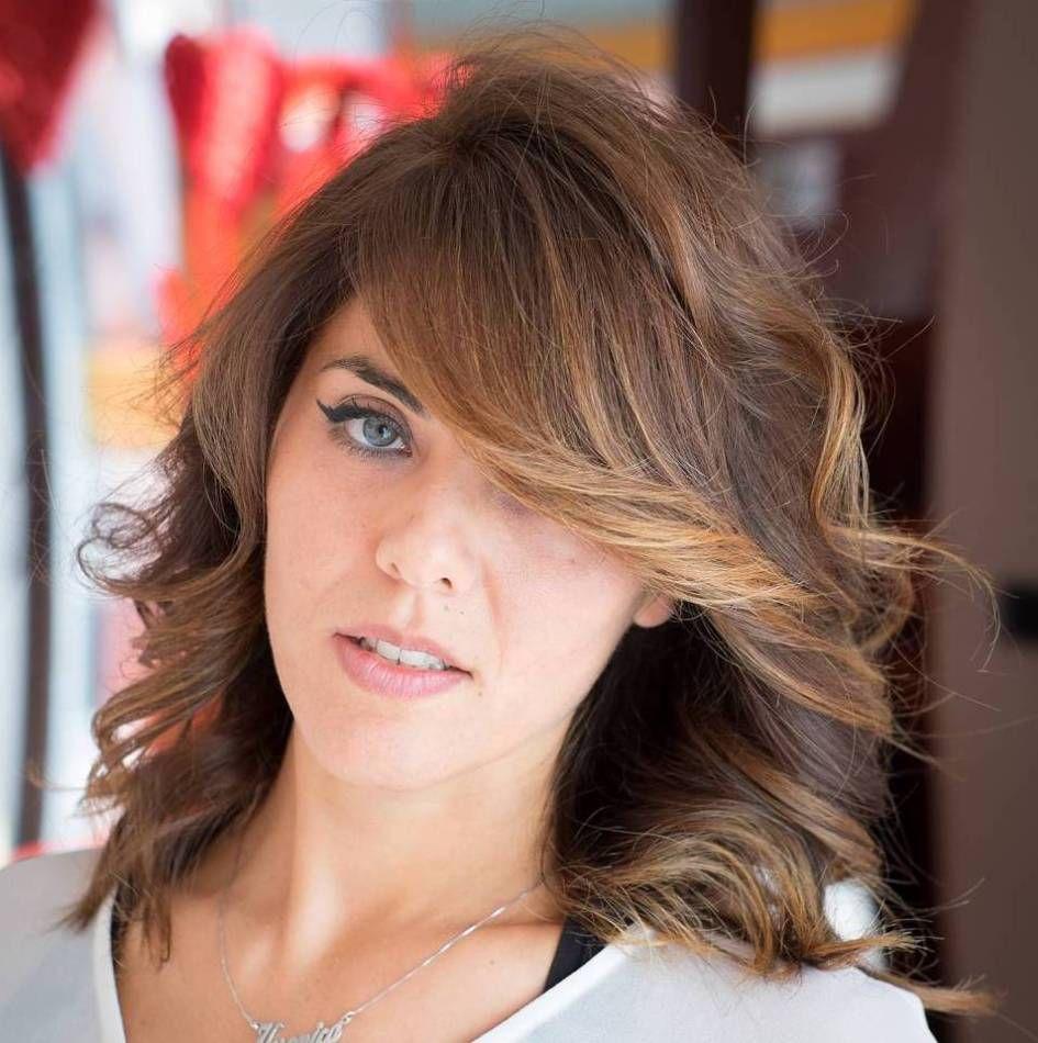 40 Of The Best Bronde Hair Options Hair Pinterest Bronde Hair