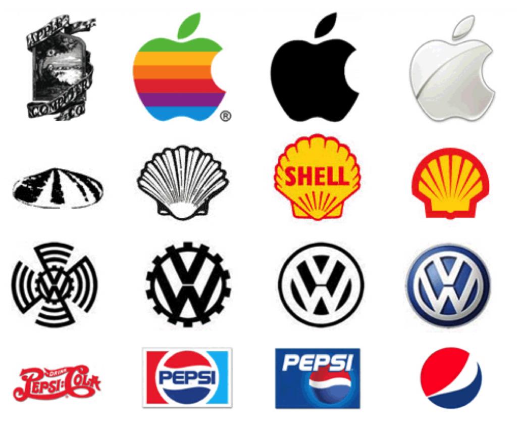 Corporate Branding  Web Design    Corporate Branding