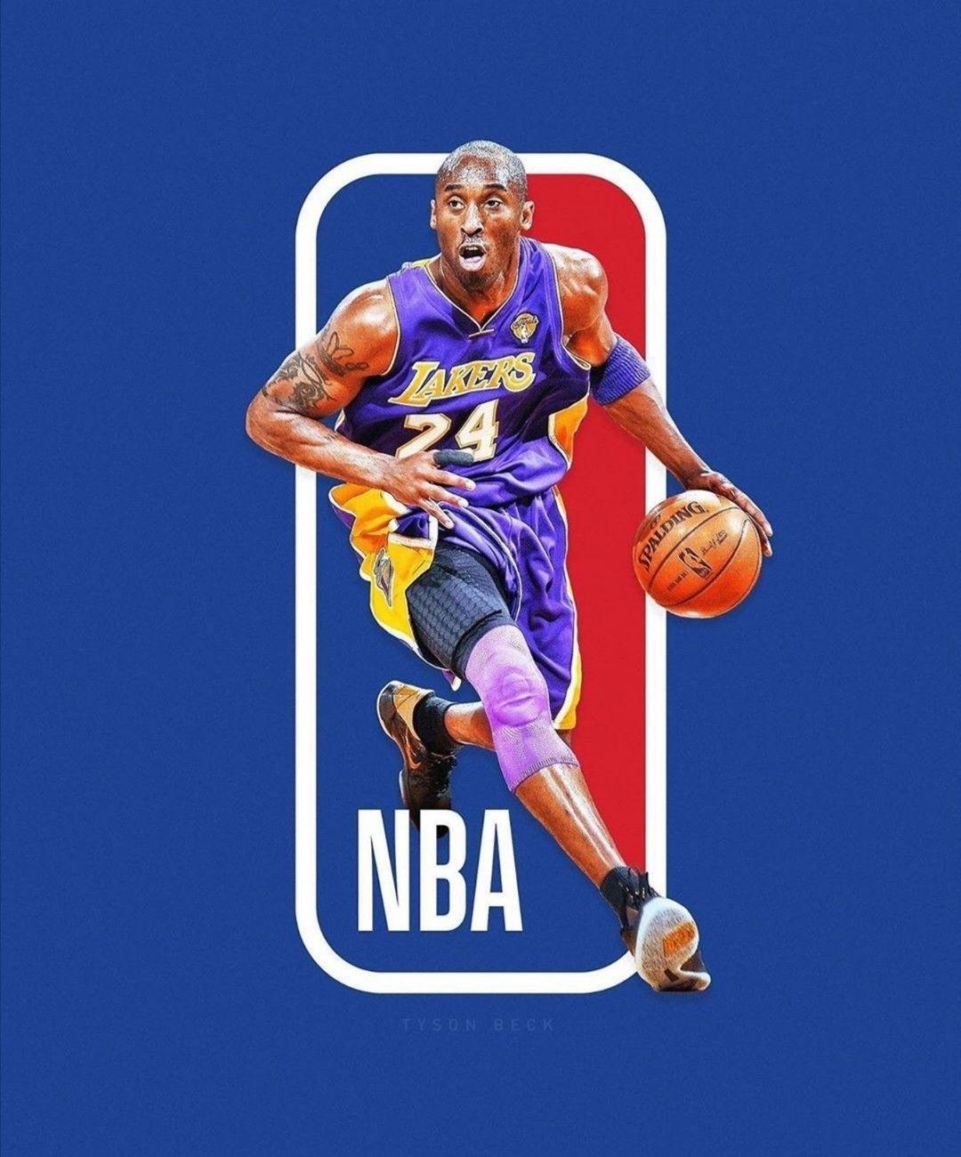 R.I.P to my boy kobe😢 in 2020 Nba logo, Kobe bryant