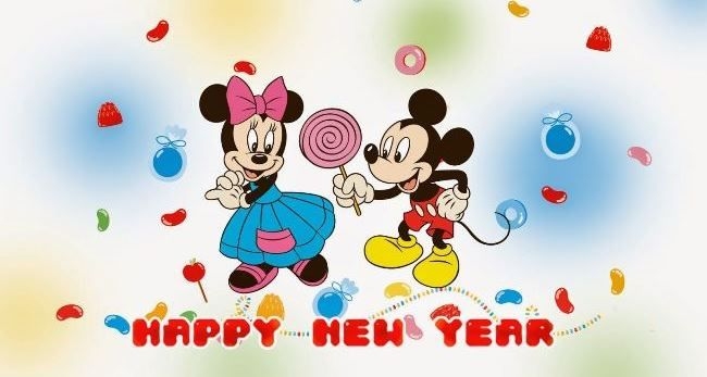 Happy New Year wallpaper 2018 and happy New Year images 2018   http ...