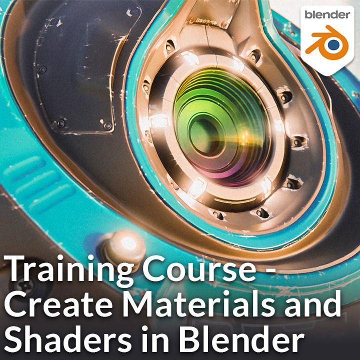 62 Blender Education Ideas In 2021 Blender Blender Tutorial Blender 3d