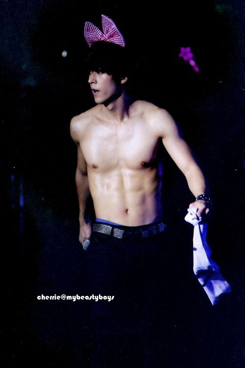 Dongwoon of B2ST | KPOP FOR LYFE | Pinterest | Kpop ...
