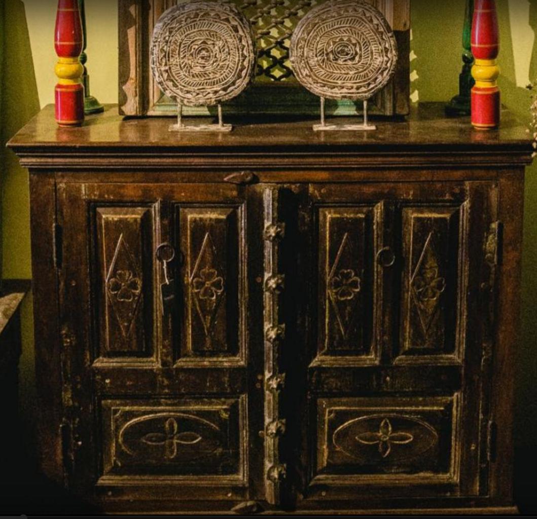 古代家具 おしゃれまとめの人気アイデア Pinterest Yubing Wang