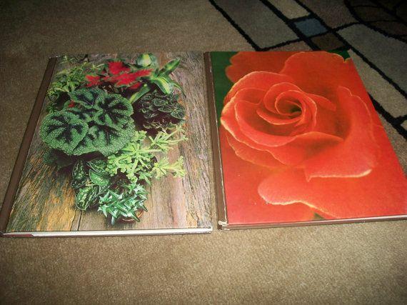 f2bf599852554a5a91b02947fcc38b8f - The Time Life Encyclopedia Of Gardening