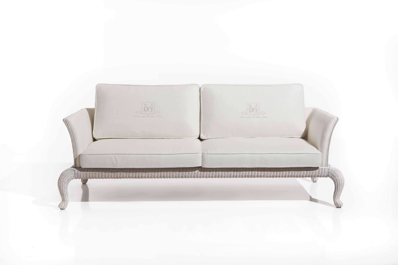 Kleine Ecksofas Mit Schlaffunktion Kleines Ecksofa Mit Bettfunktion Luxus Ecksofa Mit Bettfun In 2020 Cushions On Sofa Sofa And Loveseat Set White Leather Sofas