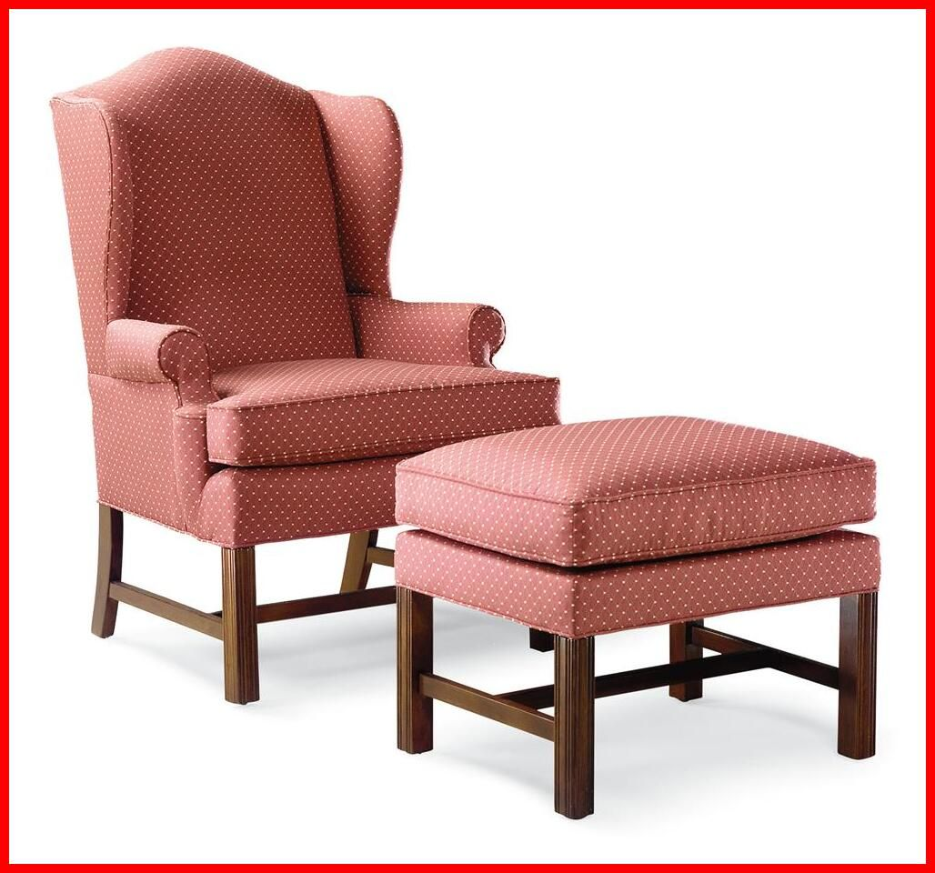 70 Reference Of Single Chair Sofa Design In 2020 Single Sofa Chair Living Room Chairs Single Chair