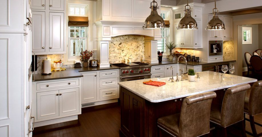 Kitchen top design hd latest home designs view kichan room new and interiors to add luxurious your kichanroom also rh pinterest