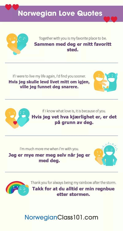 Pin By Silviya On Norwegian Grammar Learning Spanish Finnish Language Learn Finnish