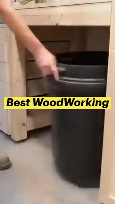 Best WoodWorking