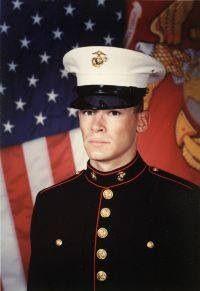 #HonorThem ......... Marine Sgt. Jesse M. Balthaser, 23, KIA 2010 #USMC http://projects.militarytimes.com/valor/marine-sgt-jesse-m-balthaser/4774571 #NeverForgotten #HonorTheFallen #HonorThem #OpHonorThem #SOT tgm