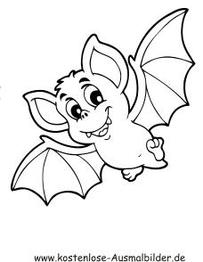 Google Ergebnis Fur Https Www Kostenlose Ausmalbilder De Tiere Fledermaeuse 1 Fledermaus Jpg Fledermaus Ausmalbild Ausmalbilder Ausmalen