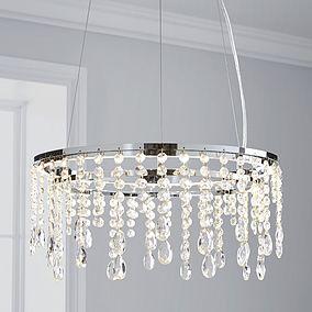 Ceiling Lights Pendant Flush