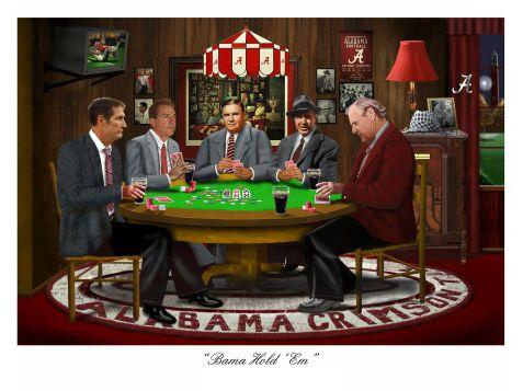 Alabama casino em hold man texas book casino inurl online site uk