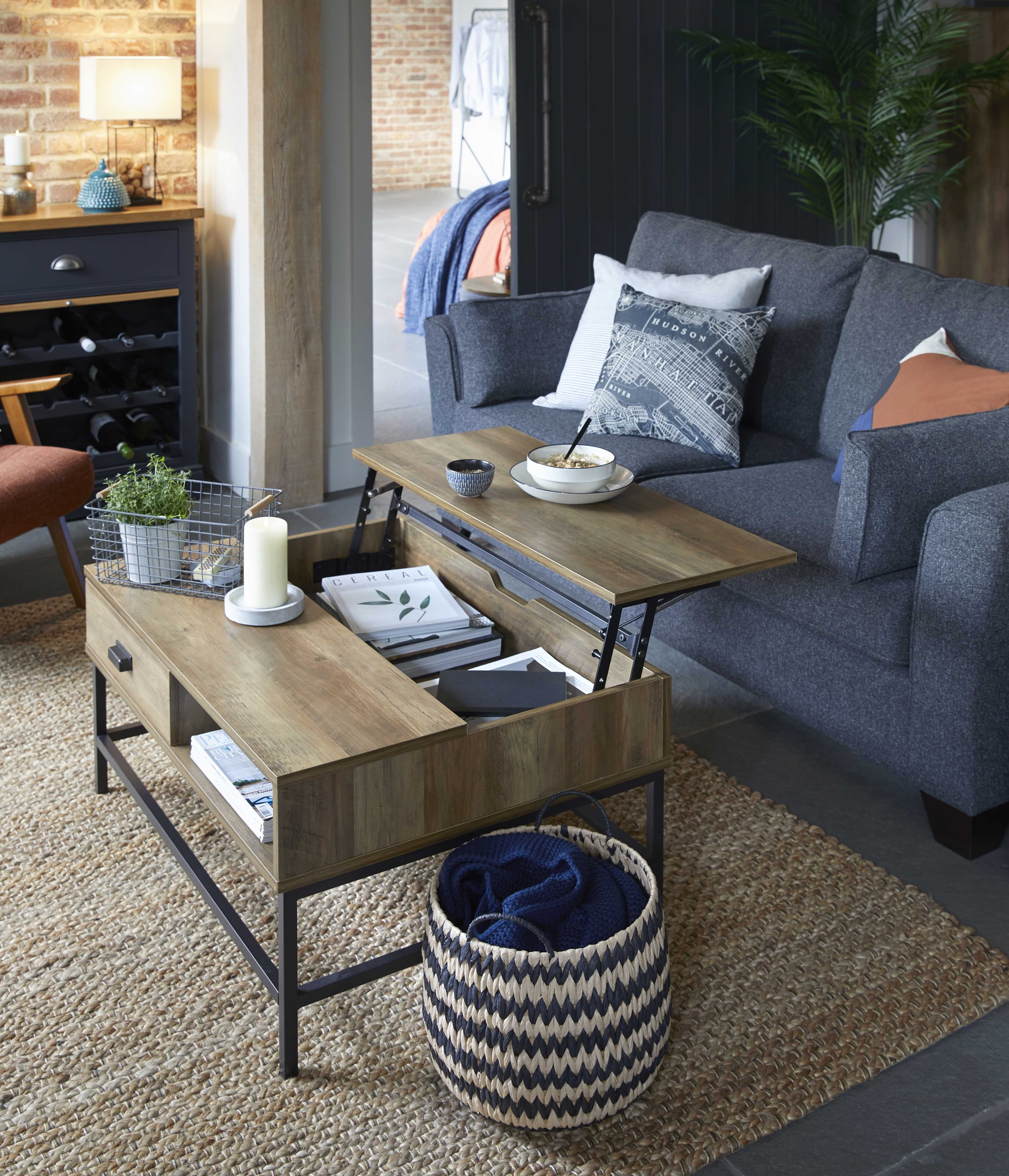 The Best Sofa Brands 12 Top Places To Shop For A New Sofa Coffee Table For Small Living Room Small Living Room Furniture Living Room Coffee Table [ 4877 x 4186 Pixel ]