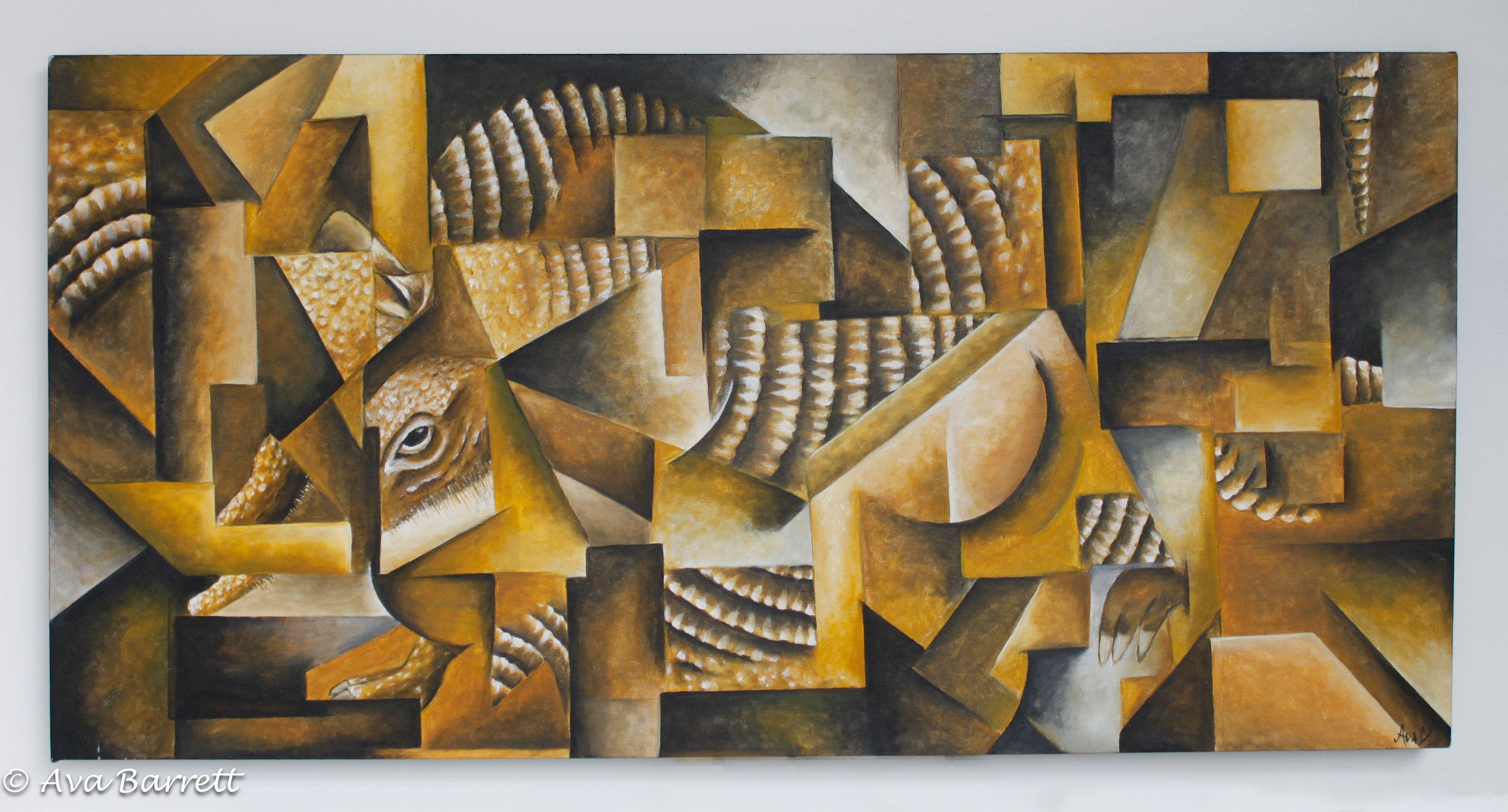 Bilderesultat for forandring kunst